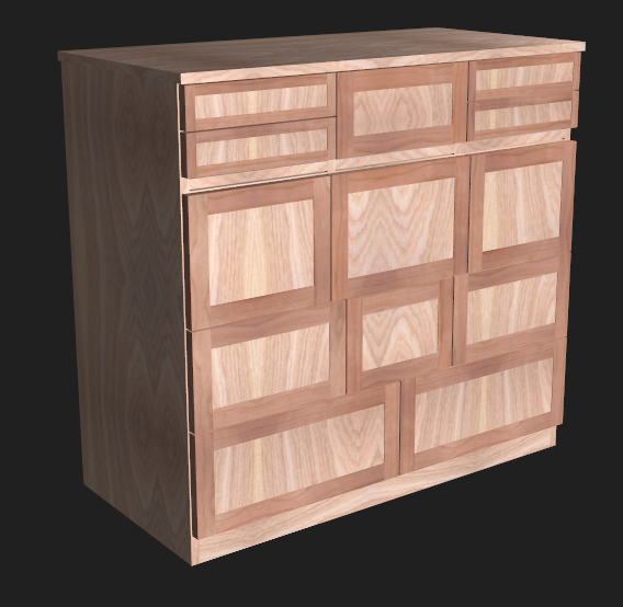 3d-oak-framed020.png