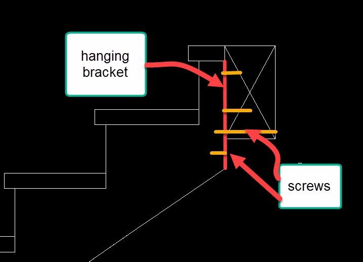 string-fix.jpg