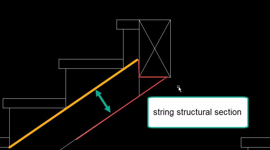 string-structure.jpg