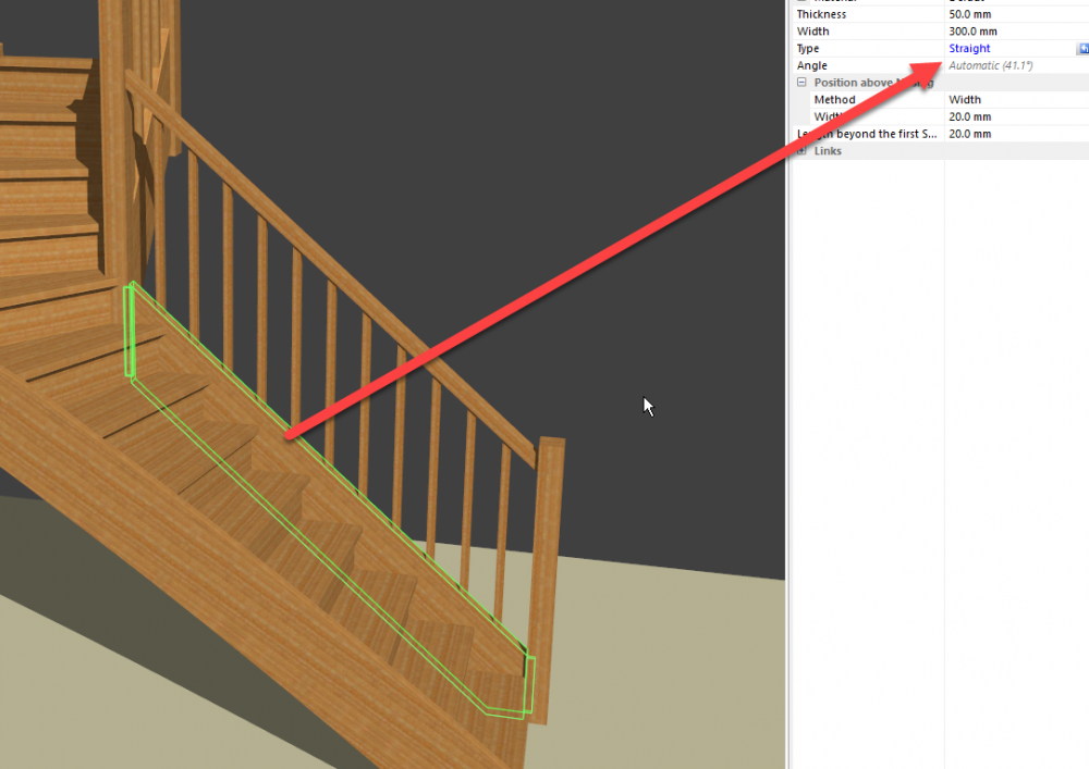 string-angle.png