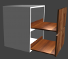 drawer-3d.png