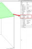 groove-and-over-03.png