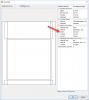frame-widths.png