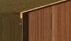 Polyboardwith-Door.png