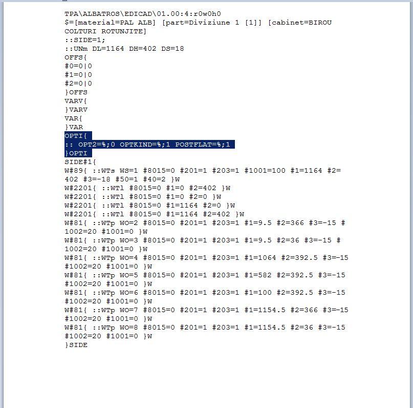 code-problem.JPG