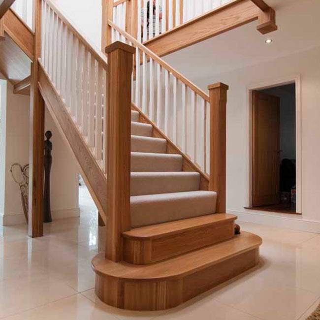 wooden-staircase-british.jpg