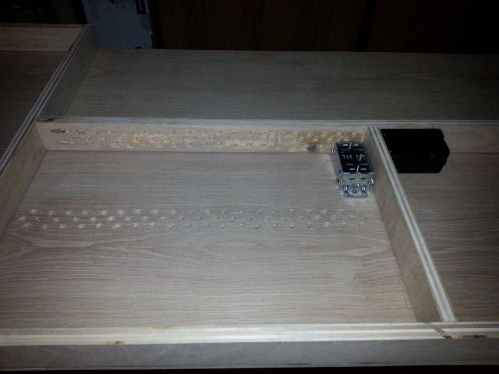 Top-Bar-Section-10.jpg