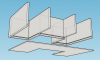 drawer-inner_without_counter-frontage.png
