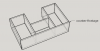 drawer_top-view.png