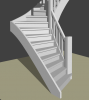 Newel-Post-5-variant.png