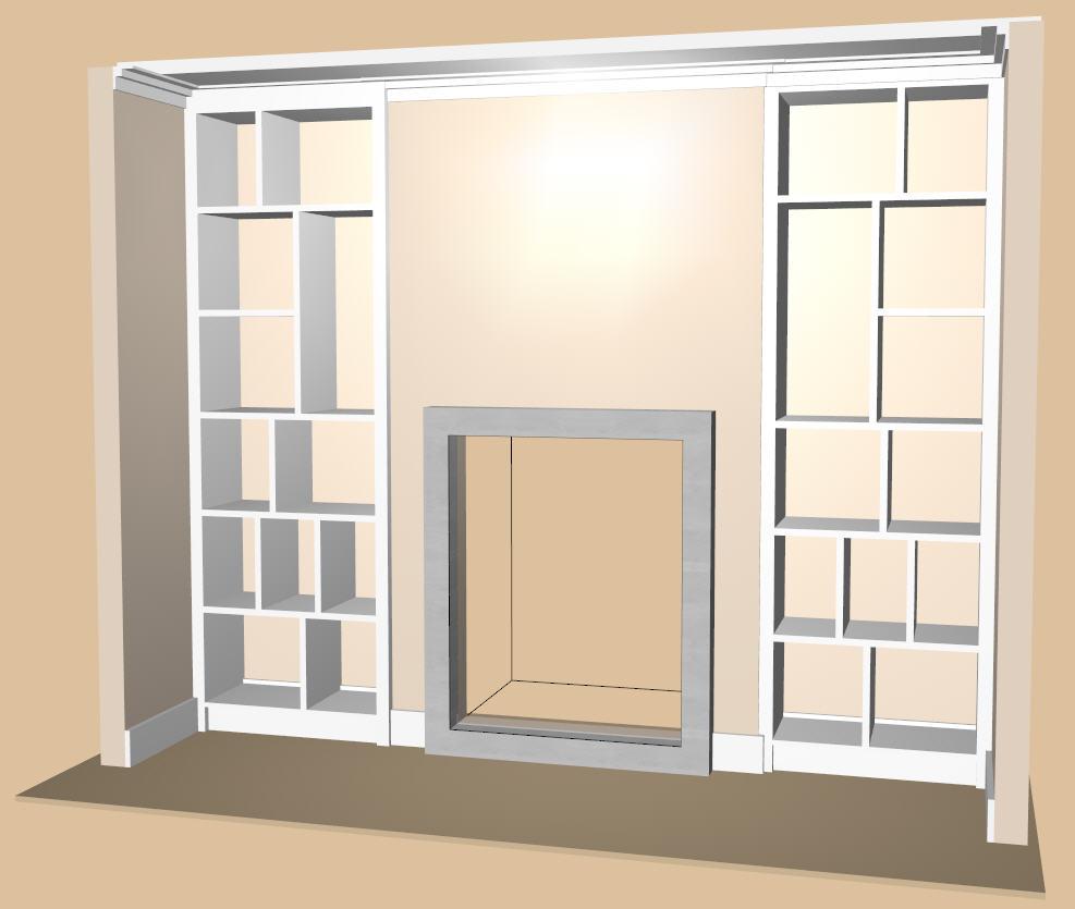 Quick_Alcove_Shelves.jpg