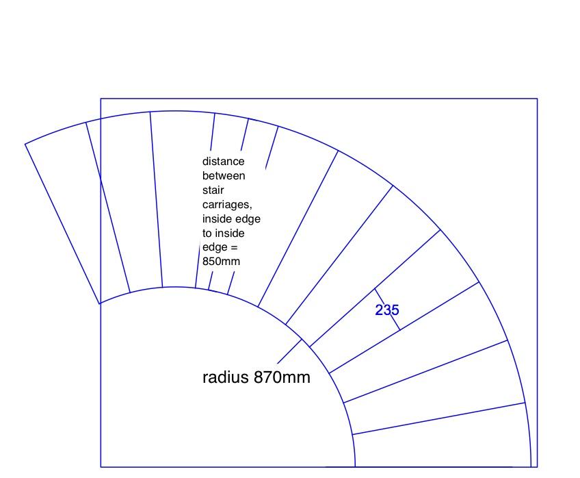 stairs220416.jpg