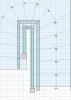 gap-betwen-posts-and-handrails.PNG