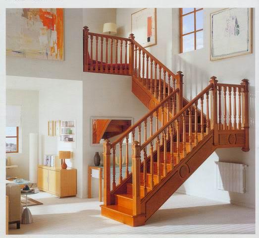 first-step-stair.jpg