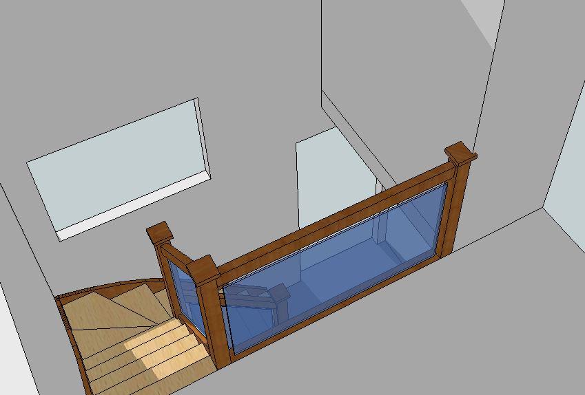 upstairs-looking-down.JPG