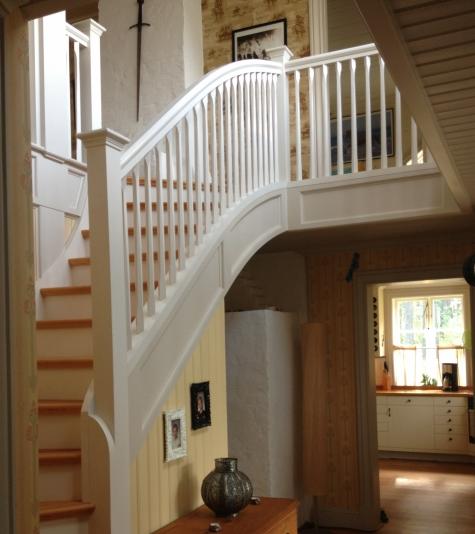 handrail1-3.jpg
