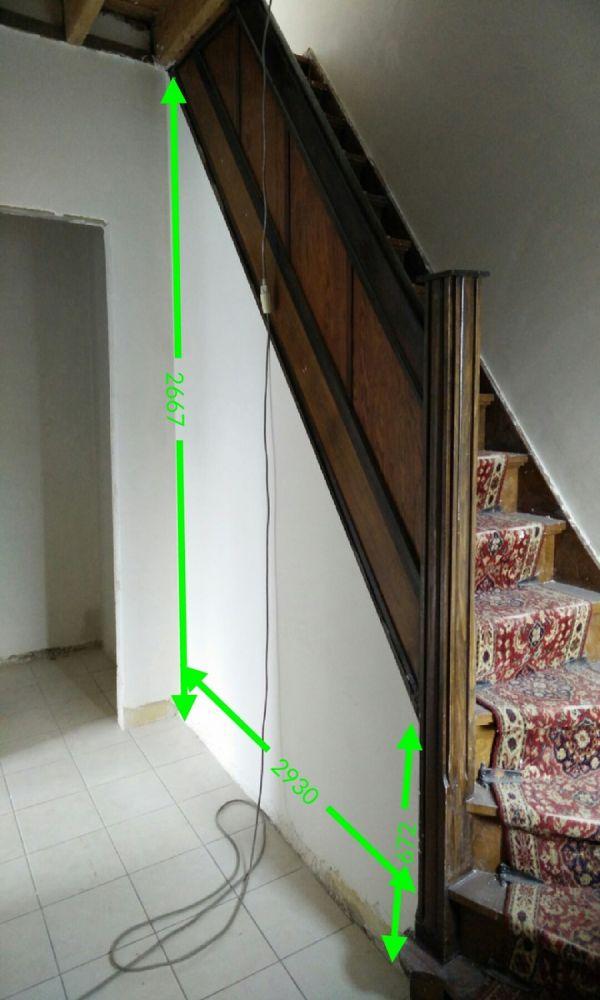 Verstichel-Stair-size-Kopie.jpg