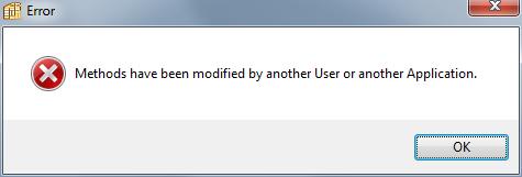 PolyBoard_Methods_error.png
