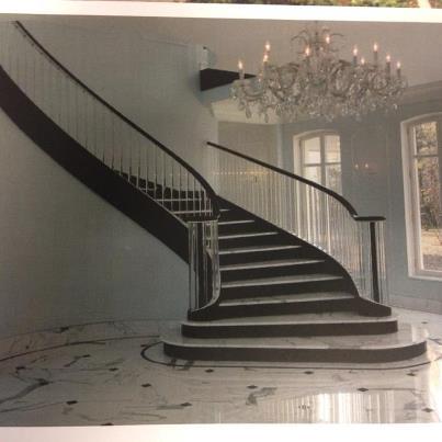 stairs-1-1.jpg