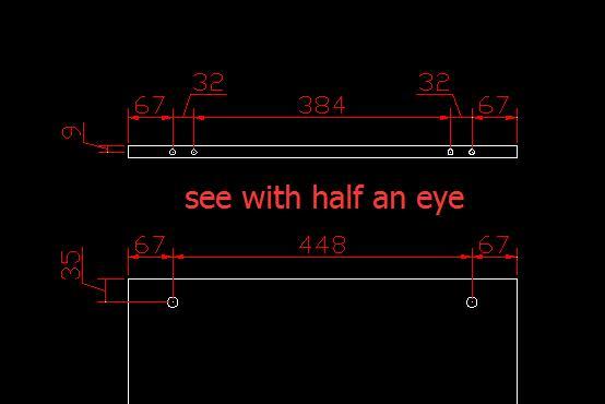see-with-half-an-eye.jpg