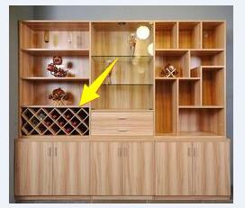wine-rack-1.jpg