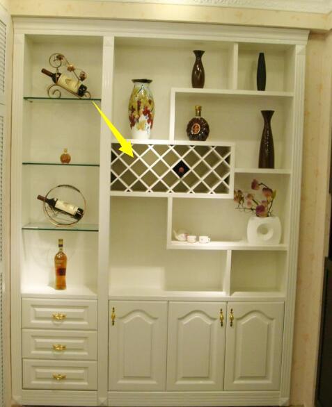 wine-rack-2.jpg