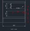Drawer-slides.PNG