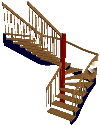 stair-2_4-oak-central_stud-internal_carriages_on_same_vertical_plan.png