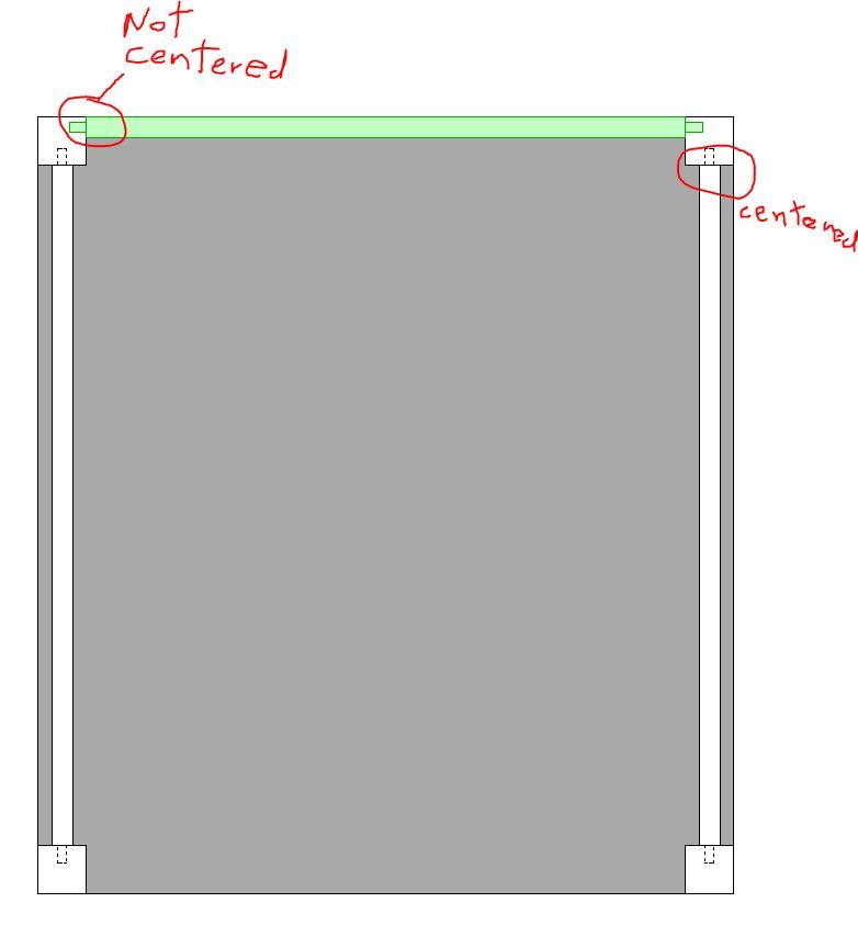 back_bar_not_centered.JPG
