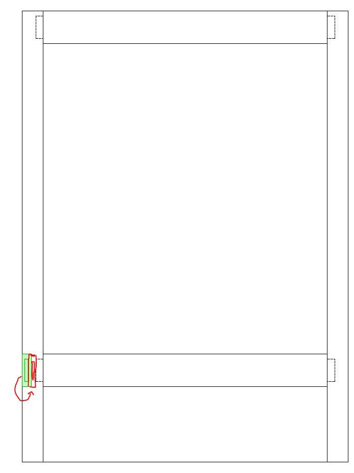 back_bar_not_centered_left_view.JPG