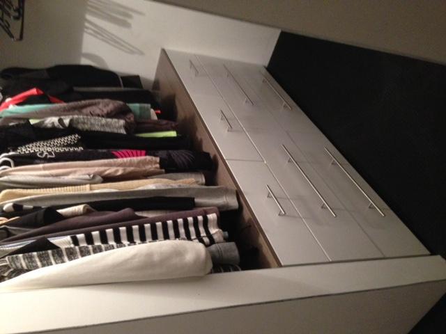 drawer-1.JPG