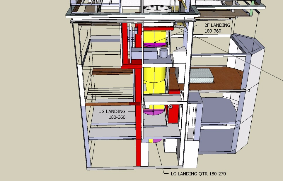 2sg-landings-for-spiral-stairs-opening-north.jpg