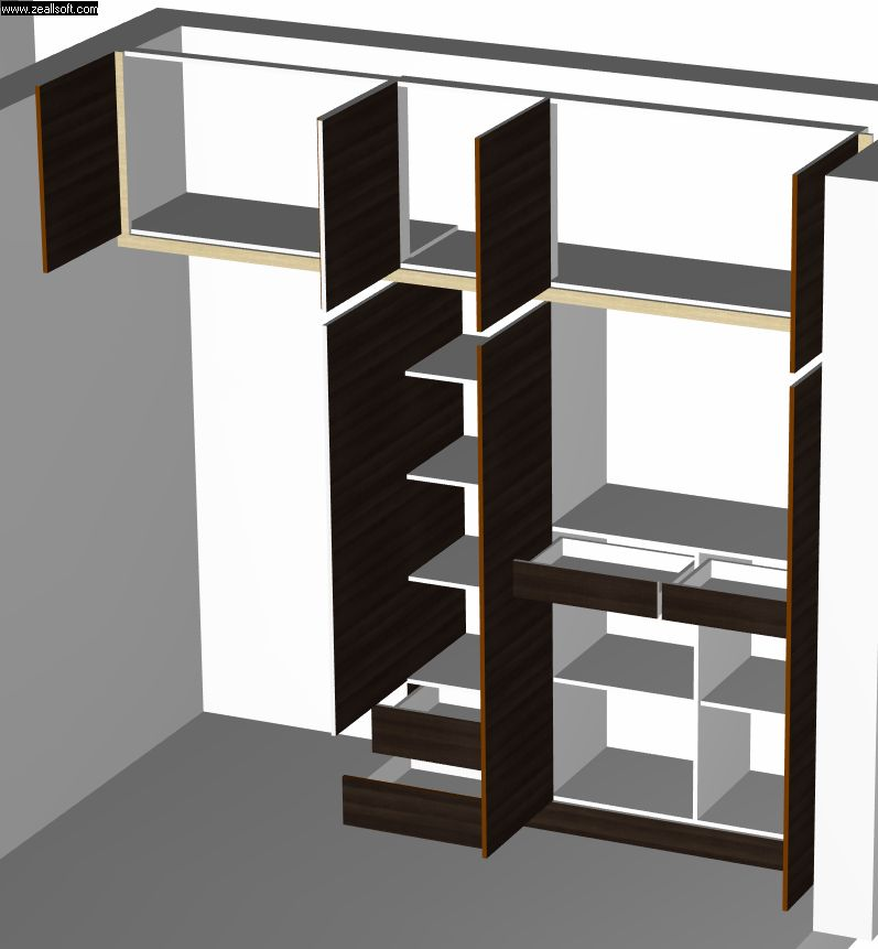 wardrobe-2.jpg