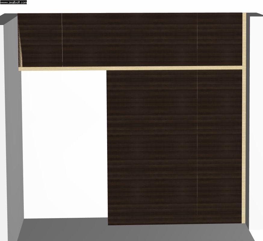 wardrobe-2A.jpg