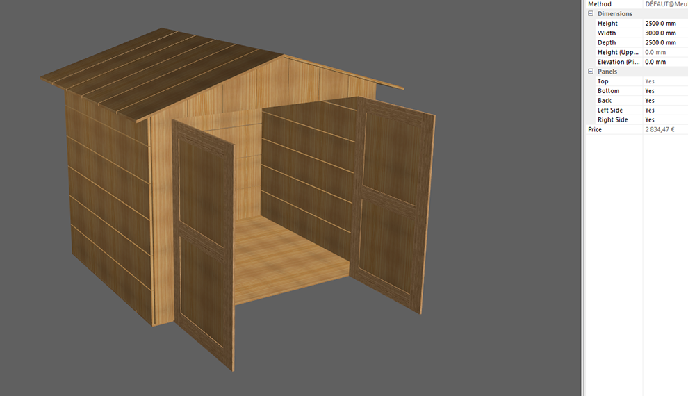 shed-using-polyboard-2.png