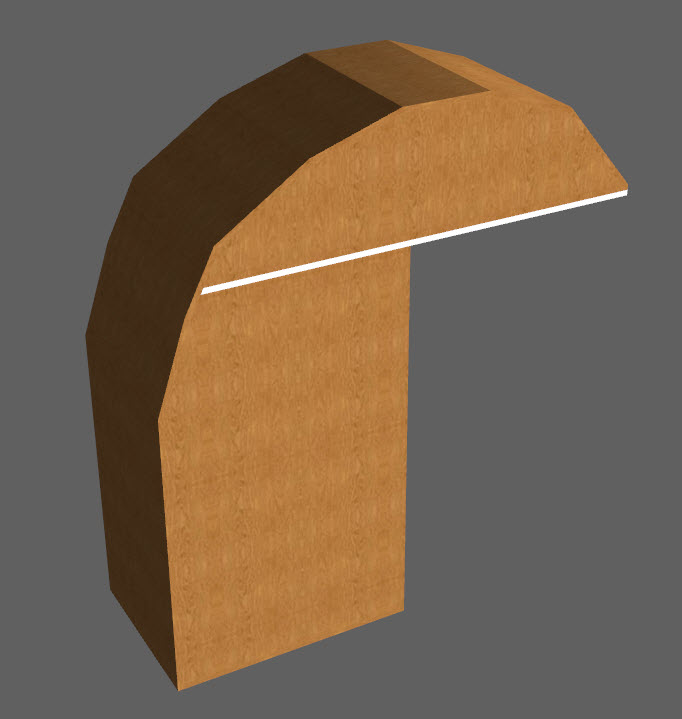 curved-addition-to-cabinet.jpg
