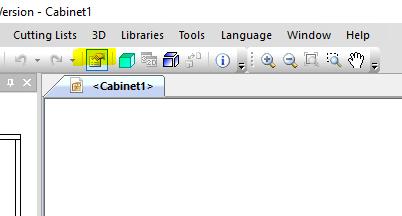 Polyboard-properties-dialogue-box.PNG