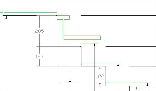 AutoCAD-2012-STUDENT-VERSION-meers1.dxf_.jpg