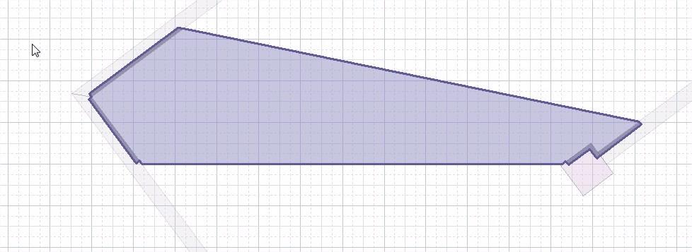 stepshape.jpg
