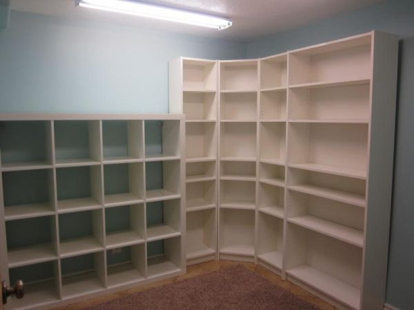 Good-Corner-Bookcase-IKEA.jpg