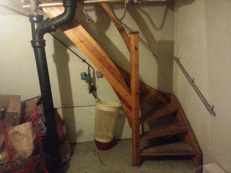 Mother-stair-1.jpg