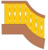 Baluster-idea-Rekkverkseksempel-farge.png