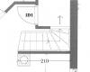 Stair-room-4.2-m-skrå-trinn.png