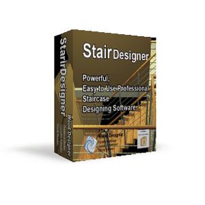 stairdesigner