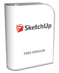 SketchUp and DraftSight Downloads | WOOD DESIGNER
