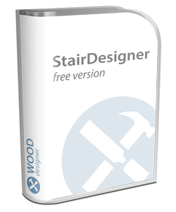 staircase design software