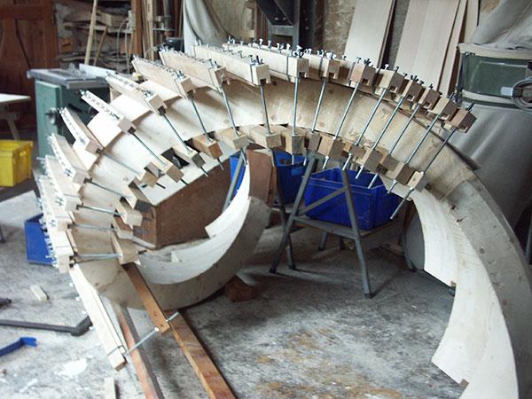 Скачать Stairdesigner Торрент - фото 10