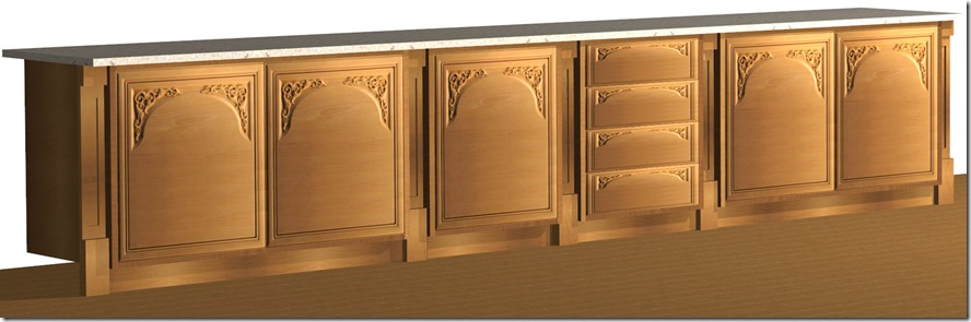 sculptured doors 02
