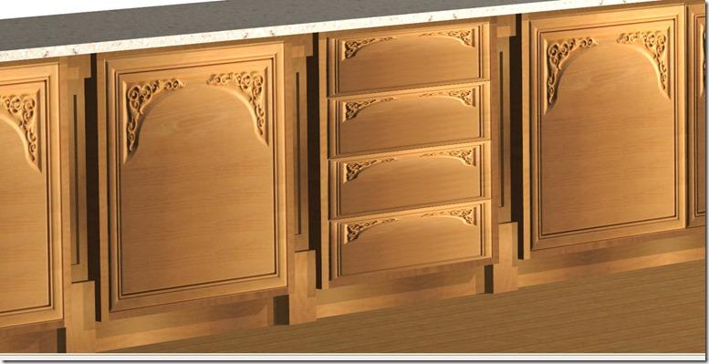 sculptured doors 03