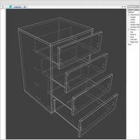 woodwork design software